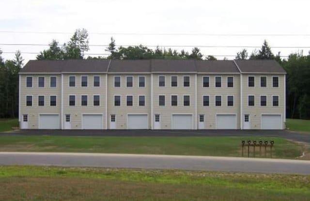 75 Treaty - 75 Treaty Court, Rockingham County, NH 03044