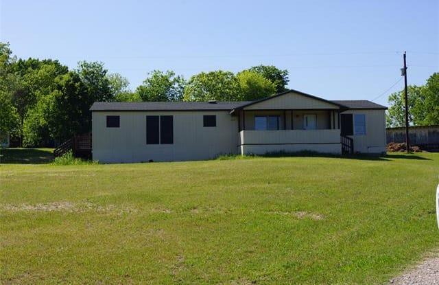 5717 Fm 813 - 5717 FM 813, Ellis County, TX 75165