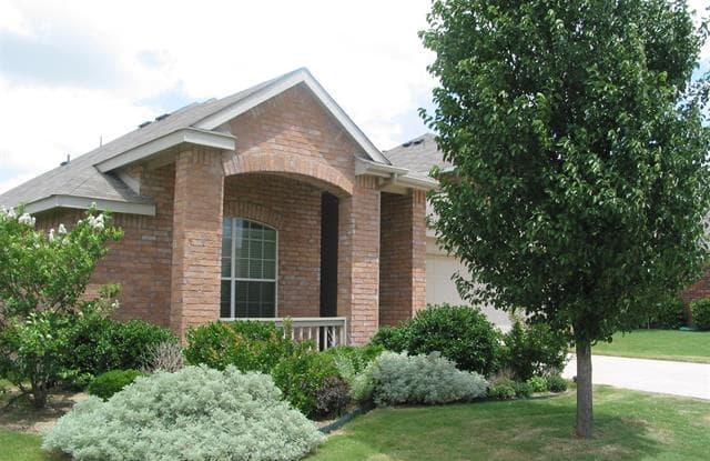1249 Sandpiper - 1249 Sandpiper Drive, Paloma Creek, TX 76227