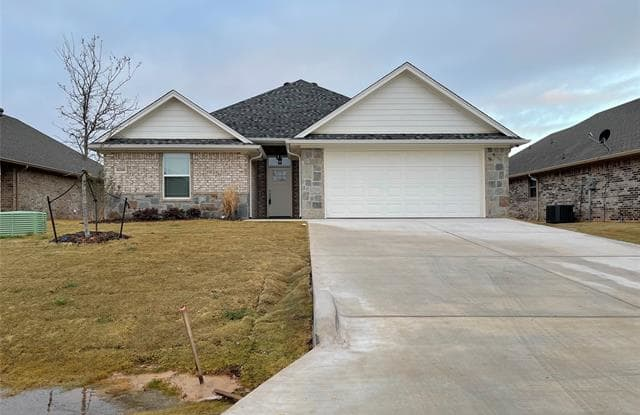 3316 Arrow Creek Drive - 3316 Arrow Creek Dr, Hood County, TX 76049
