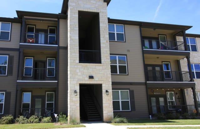 Reata West - 1133 Boyd Rd, Azle, TX 76020