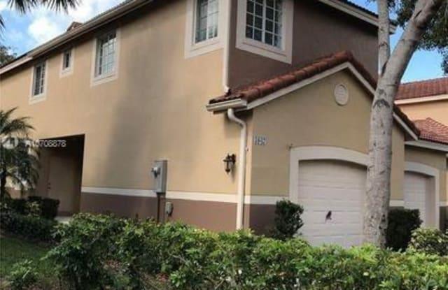 3948 San Simeon Ln - 3948 San Simeon Lane, Weston, FL 33331