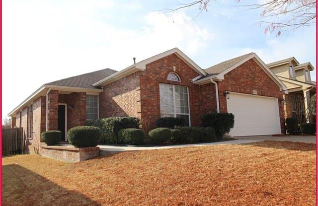 3532 Pendery Lane - 3532 Pendery Lane, Fort Worth, TX 76244