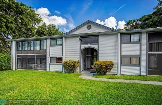 15469 Lakes Of Delray Blvd - 15469 Lakes of Delray Boulevard, Palm Beach County, FL 33484