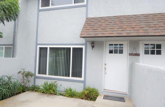 16796 Redwing Lane - 16796 Redwing Lane, Huntington Beach, CA 92649