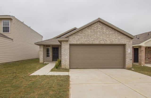 2053 Oakwood Forest Drive - 2053 Oakwood Drive, Collin County, TX 75009