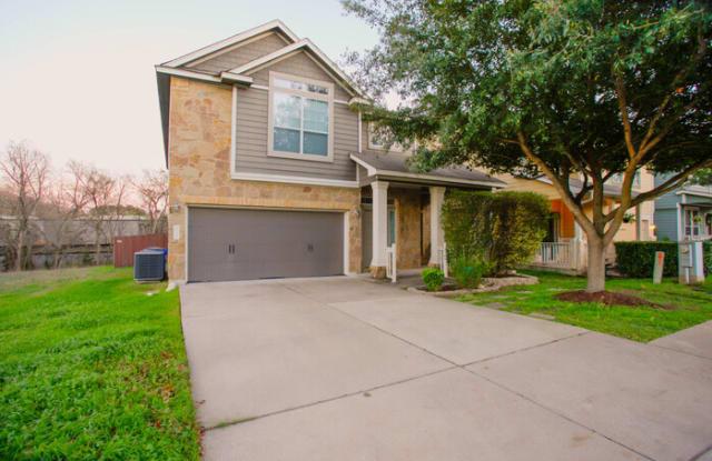 10301 Marietta Drive - 10301 Marietta Drive, Austin, TX 78748
