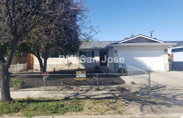 2239 Barrett Ave - 2239 Barrett Avenue, San Jose, CA 95124
