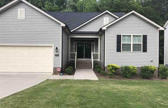 316 Roaring Creek Drive - 316 Roaring Creek Drive, Garner, NC 27529