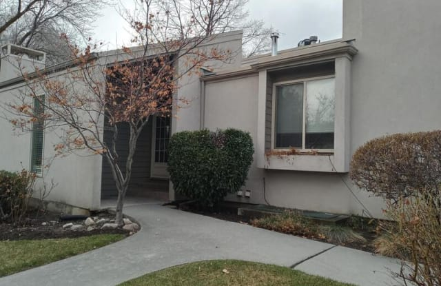 5672 S Park Place E, Holladay, UT 84121 - 1 - 5672 South Park Place East, Holladay, UT 84121