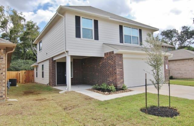 5310 Aranas Lane - 5310 Aranas Lane, Harris County, TX 77449