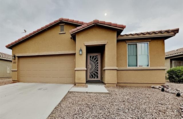 6840 S 74th Ln - 6840 South 74th Lane, Phoenix, AZ 85339