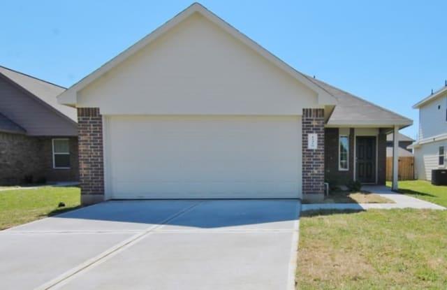 12418 Early Horizon Court - 12418 Early Horizon Court, Houston, TX 77048