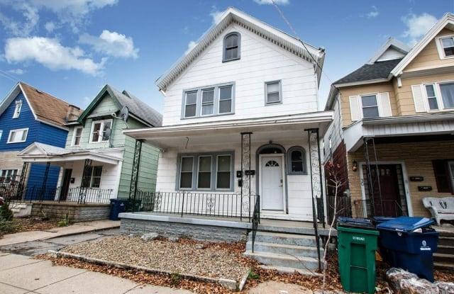 28 York Street - 28 York Street, Buffalo, NY 14213