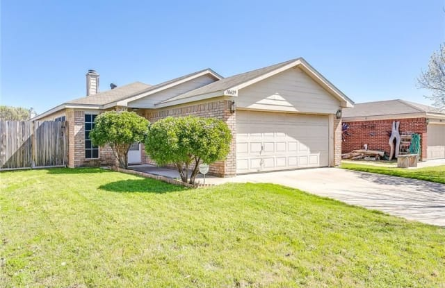 10629 Towerwood Drive - 10629 Towerwood Drive, Fort Worth, TX 76140