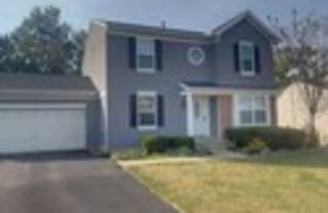 3671 Shorewood Dr - 3671 Shorewood Drive, Clermont County, OH 45102