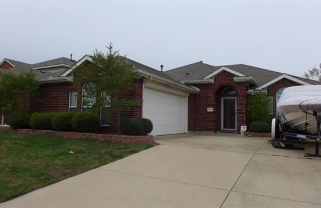 3821 Red Oak Street - 3821 Red Oak Street, Sachse, TX 75048