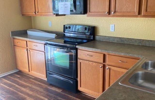 23911 Wimberly Oaks - 23911 Wimberly Oaks, Bexar County, TX 78261