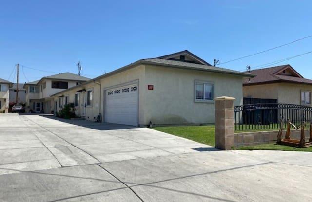 17704 Alburtis Ave - 17704 Alburtis Avenue, Artesia, CA 90702