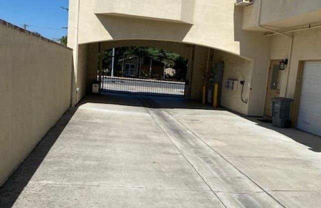 """7767 Monterey St - 7767Monterey,""""A"""" - 7767 Monterey Street, Gilroy, CA 95020"""