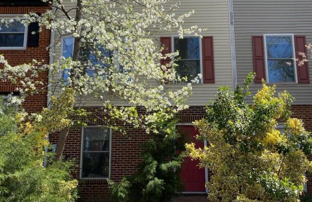 1137 5TH STREET NE - 1137 5th Street NE, Washington, DC 20002