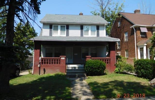 3485 Cedarbrook Road - 3485 Cedarbrook Road, University Heights, OH 44118