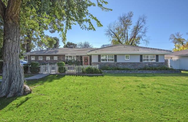 3841 E ELM Street - 3841 East Elm Street, Phoenix, AZ 85018