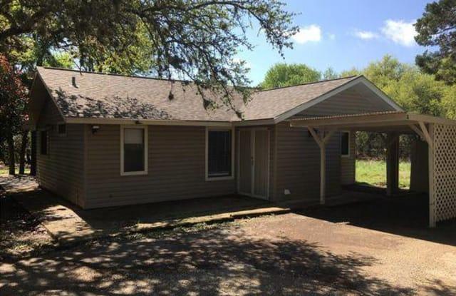 69 Woodacre Dr - 69 Woodacre Drive, Hays County, TX 78676