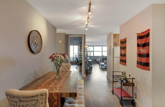 7000 BLVD EAST - 7000 Maintain Your Property, Guttenberg, NJ 07093