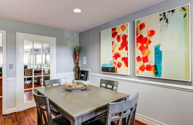 Fairway Apartments - 11659 N Shore Dr, Reston, VA 20190