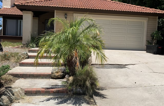 13254 Entreken Ave - 13254 Entreken Avenue, San Diego, CA 92129