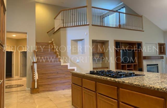 10204 Hawk Bay Place - Hawk Bay Place (10204) - 10204 Hawk Bay Place, Las Vegas, NV 89144