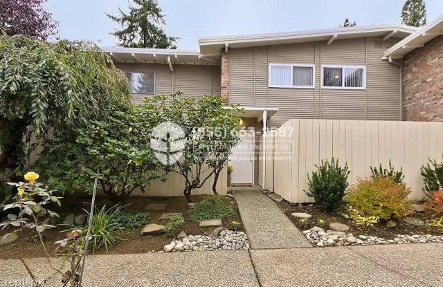 5723 122nd Avenue Southeast Unit 154 - 5723 122nd Avenue Southeast, Bellevue, WA 98006