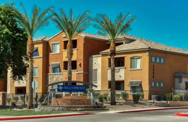 Bella Mirage - 3800 North El Mirage Road, Avondale, AZ 85392