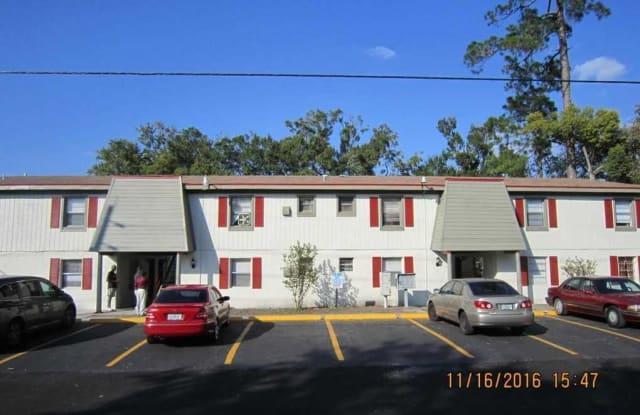 4565 Lexington Ave - 4565 Lexington Avenue, Jacksonville, FL 32210