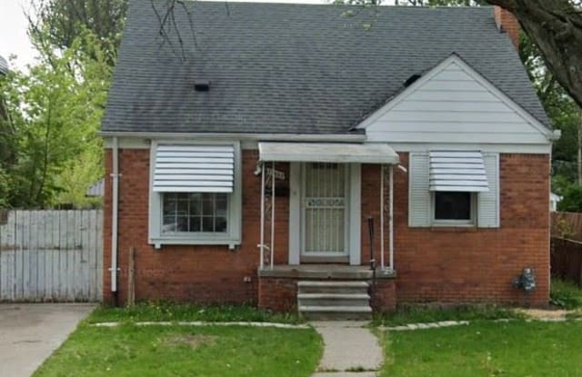 12652 Laing St - 12652 Laing Street, Detroit, MI 48224