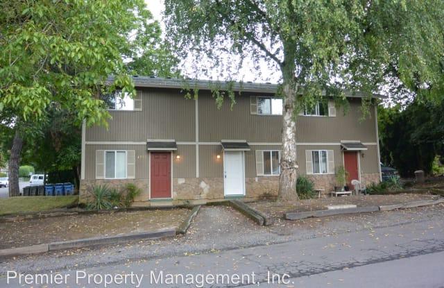 1017 W 21st Street - 1017 W 21st St, Vancouver, WA 98660