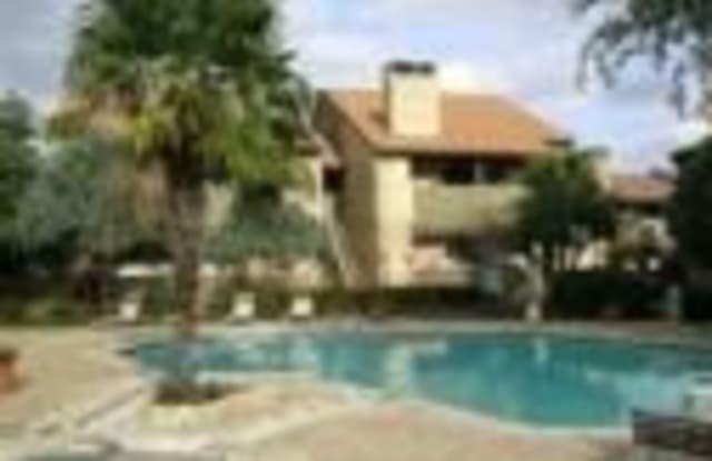 3935 Thousand Oaks Dr. - 3935 Thousand Oaks Drive, San Antonio, TX 78217