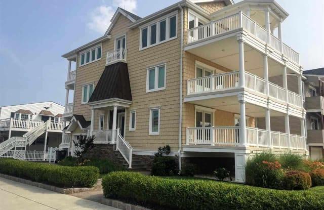 1001 E Beach Ave - 1001 East Beach Avenue, Brigantine, NJ 08203