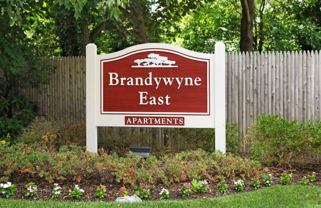 Brandywyne East II - 100 Brandywyne E, Brielle, NJ 08730