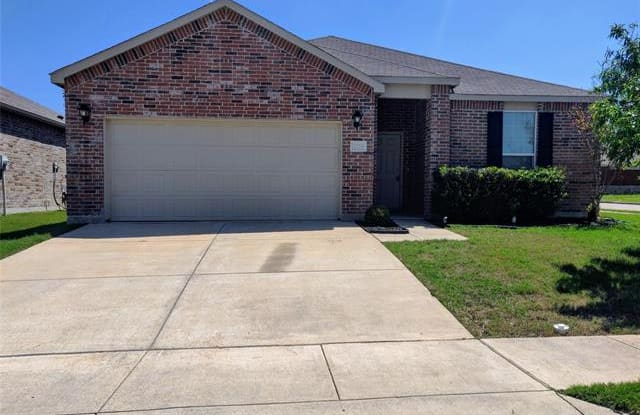 7720 Berrenda Drive - 7720 Berrenda Drive, Fort Worth, TX 76131