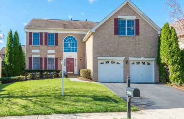 10857 HUNTER GATE WAY - 10857 Hunter Gate Way, Fairfax County, VA 20194