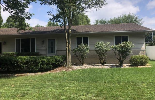 3585 Culbertson Avenue - 3585 Culbertson Avenue, Rochester Hills, MI 48307