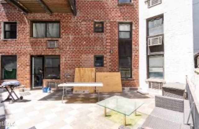 29 7th Ave 2 - 29 Boulevard (7th Avenue), Queens, NY 11357