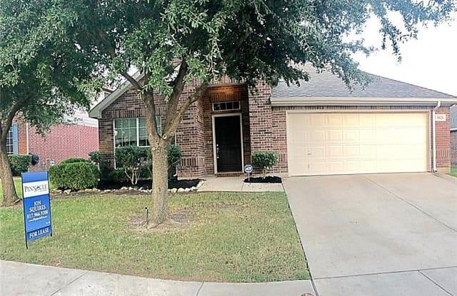 11628 Aspen Creek Drive - 11628 Aspen Creek Drive, Fort Worth, TX 76244