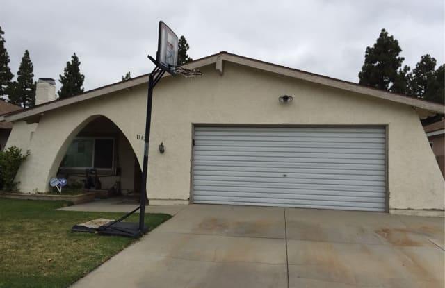 13827 Reva Street - 13827 Reva St, Cerritos, CA 90703