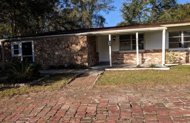 4226 Lane Avenue South - 4226 Lane Avenue South, Jacksonville, FL 32210