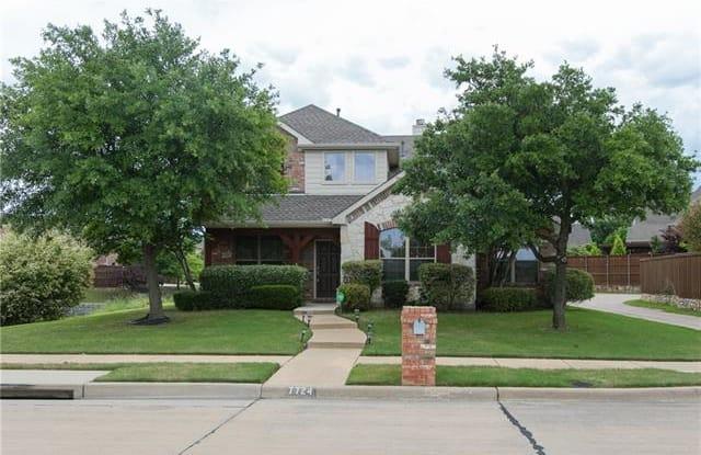 7724 Mapleridge Drive - 7724 Mapleridge Drive, Plano, TX 75024