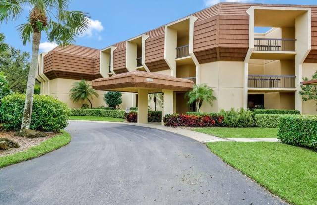 5344 Woodland Lakes Drive - 5344 Woodland Lakes Drive, Palm Beach Gardens, FL 33418