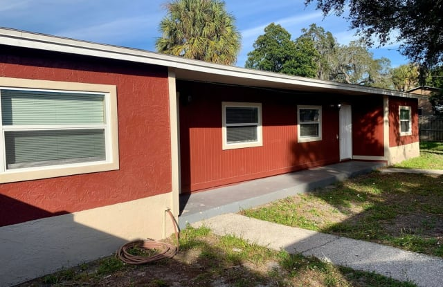 3219 N 48TH STREET UNIT 3 - 3219 North 48th Street, Tampa, FL 33605